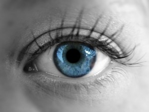 Eye Floaters: Causes and Types of Eye Floaters, Randall V. Wong, M.D.