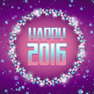 Happy New Year! Randall Wong, M.D. | Retina Specialist | Treatment for Floaters