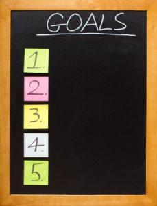 Goals for FOV | Randall Wong, M.D.
